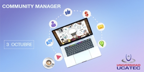 Curso Community Manager